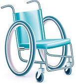 車いすのままヘアカットが出来る美容室/斑鳩町