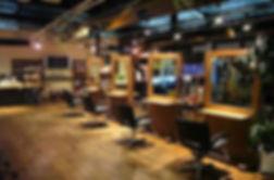 斑鳩町の30代向けの美容院