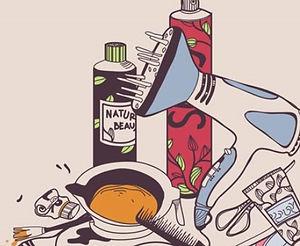 奈良県の美容専門学生のアルバイト