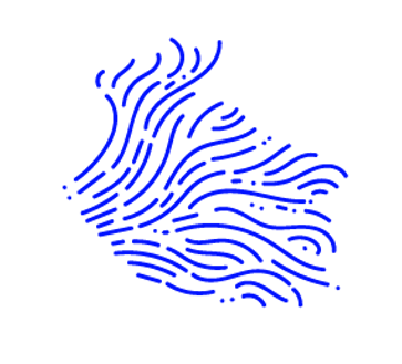 Small_Wave_6.png