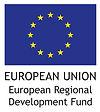 EU flag English vertical RGB.jpg