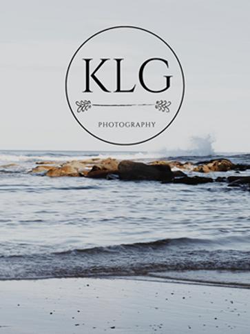 KLG Photography Newcastle