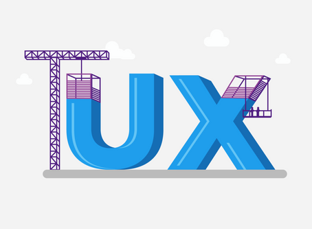 Expanding the Definition of UX