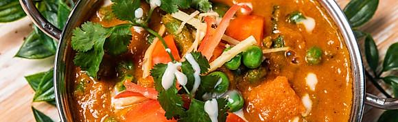 Respectable Vegetables