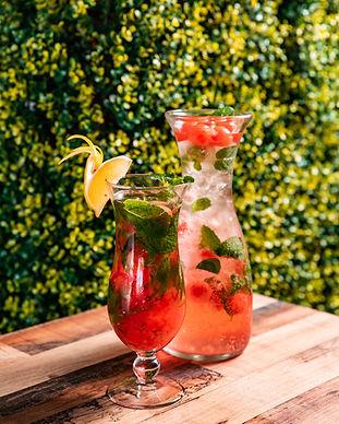 Watermelon jug glass.jpg