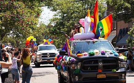 pridecar.jpeg