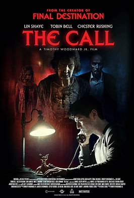 TheCall_Poster_web.jpg