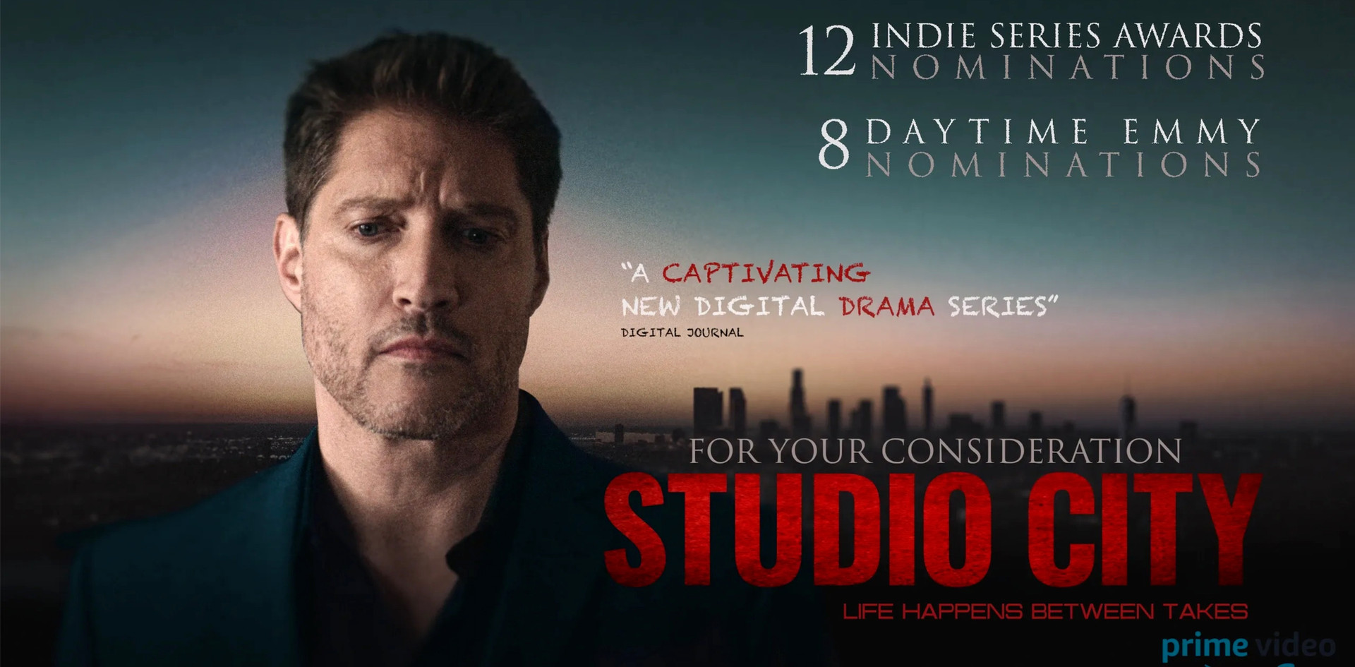 studiocity-Cartel.jpg