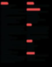 6E67456C-A95D-48E7-B17E-B17FD7E68107.png
