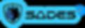 sades logo