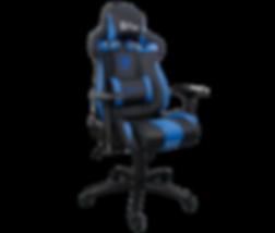 sades sirius krzesło gamingowe