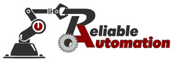 Reliable Automation Logo Final Altered 12-09-2015