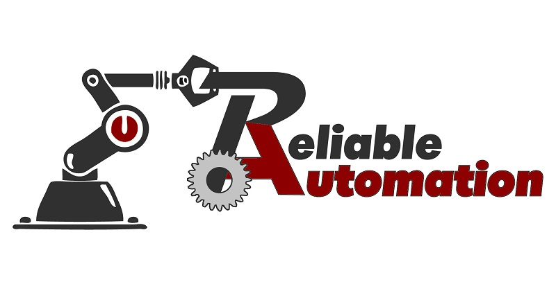 Reliable Logo_800