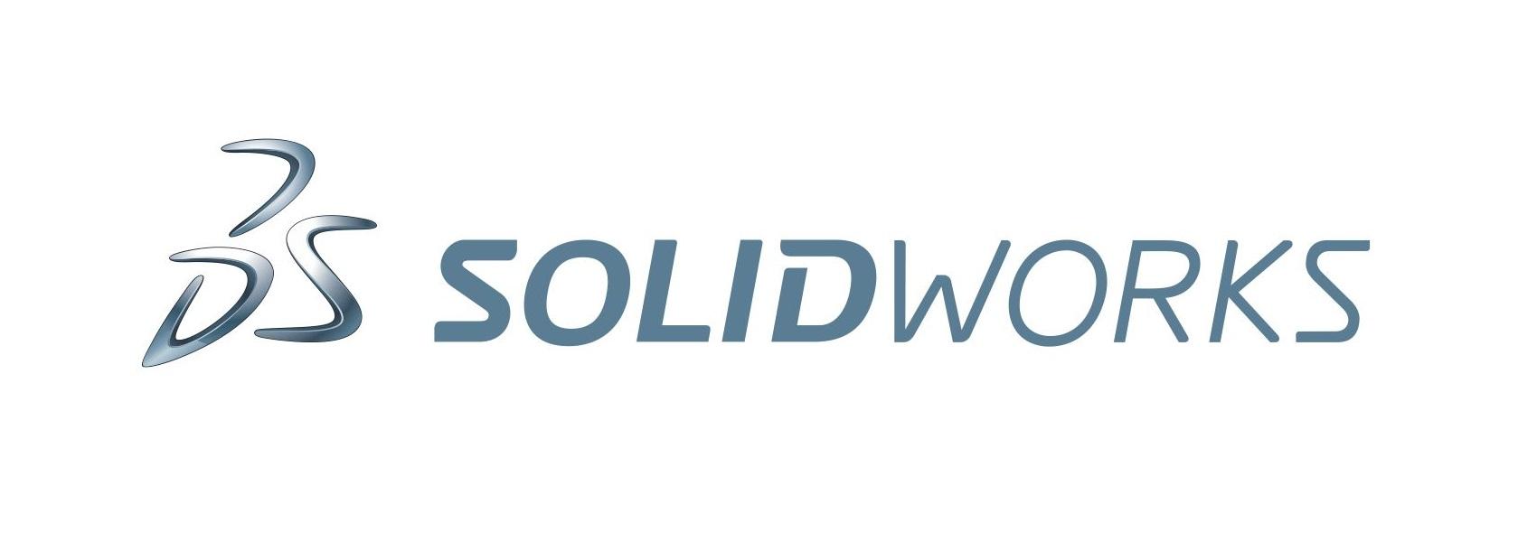 SolidWorks Logo #3