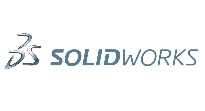 SolidWorks Design Software