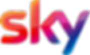 Sky-Logo2017.png