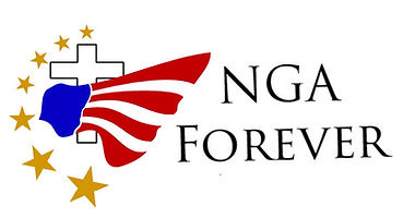 mga forever.jpg