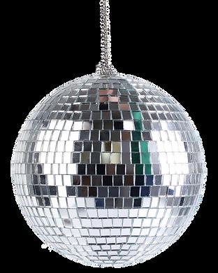 Disco ball.png