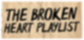brokenheart_playlist.png