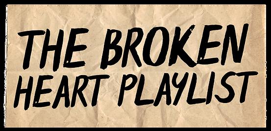brokenheart_playlist.png