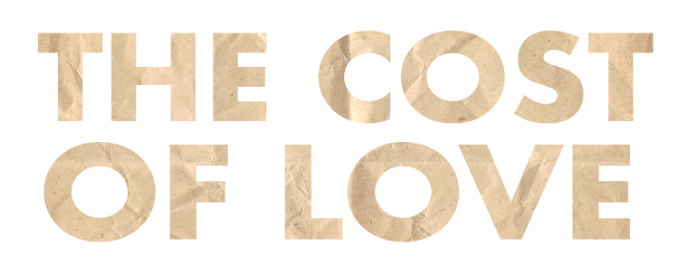 THECOSTOFLOVE_banner.png