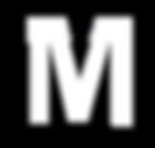MK Logo-Black.png