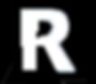 RD Logo-Black.png