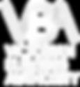 VBA-logo-vertical_edited.png