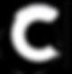 CC Logo-Black.png