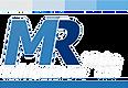 MR_logo_white stroke_V3.png