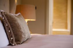 Harriet-pillow