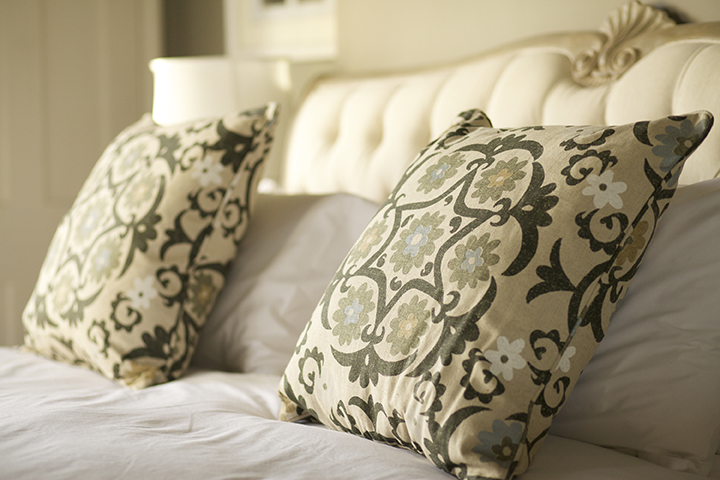 Davers-pillows-2