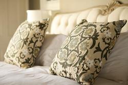 Davers-pillows-2