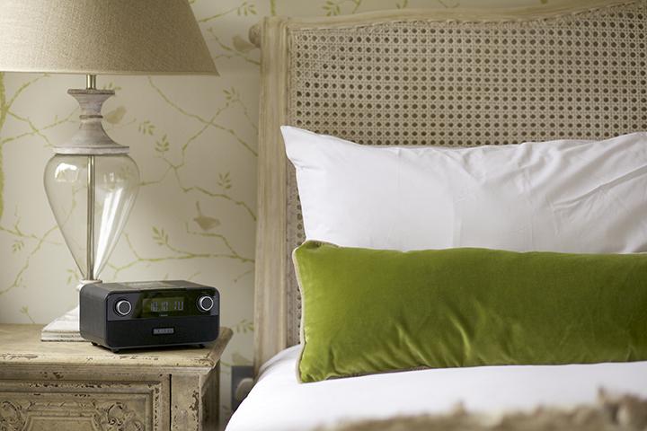 Bunbury-side-tabe-pillow