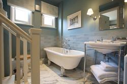 Duncombe Bathroom