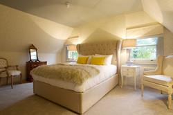 Felton-bedroom-view