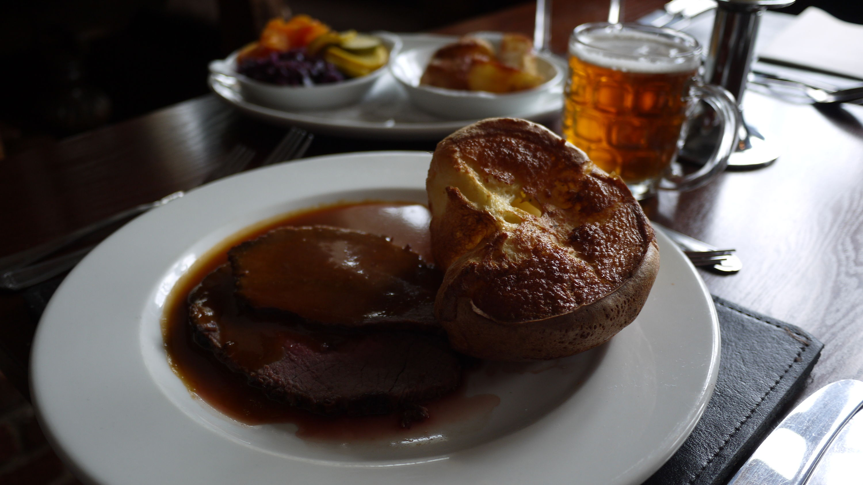 Roast Beef and Pie Cricketers 053-large.