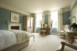 Duncombe- bedroom-4
