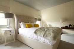 felton-bedroom-layout
