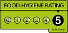 Food-Hygiene-Cricketers.png