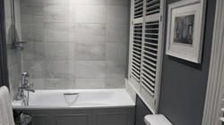 Davers - bath-shower