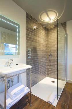 Conway - bathroom-shower