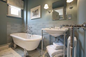 duncombe-bathroom.jpg