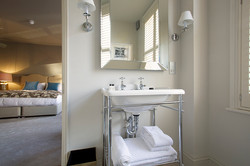 Fitzroy Bathroom...