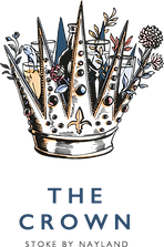 The-Crown.png