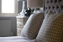 Conway Pillows