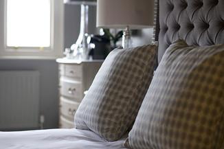 Conway-Pillows.jpg
