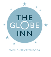 the-globe-logo.png