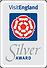silveraward-cricketers.png