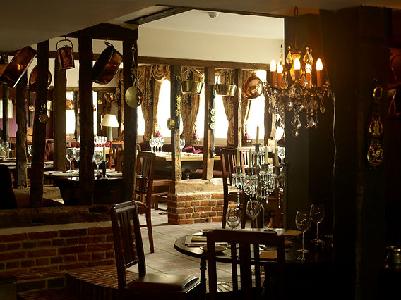 The Cricketers - Restaurant.jpg
